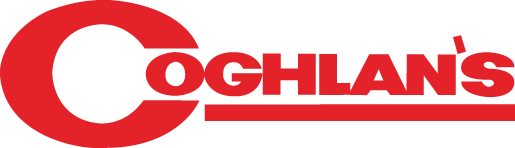 Coghlans_logo