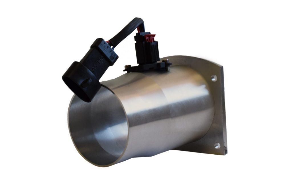medium resolution of mh80fa 24 80mm housing w tuned maf 24lb injectors