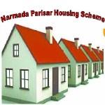 Narmada Parisar Housing Scheme