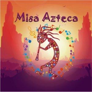 Misa Azteca