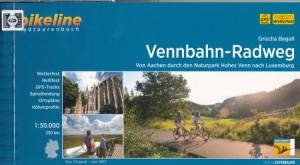 fietsen-door-eifel-en-ardennen-over-de-vennbahn-radweg-8266