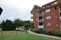Peine: Moderne 3-Zimmer-Eigentumswohnung mit Balkon und ...