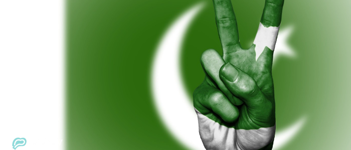 14th August Pakistan Independence Day: lessons learned from Great Leader