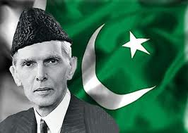 14th August Independence Day for Pakistan and what we can learn from a great leader