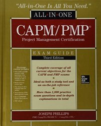 All in one Camp PMP Exam