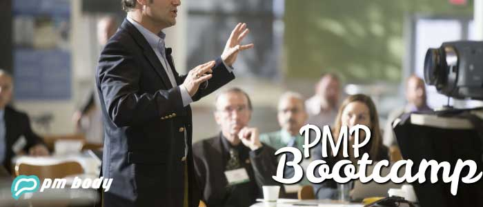 Is Attending a PMP Boot Camp Assure Exam Success?