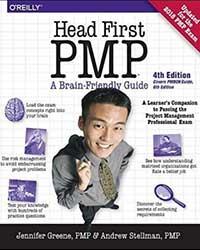 head first pmp 2018