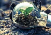 Enterprise Environmental Factors