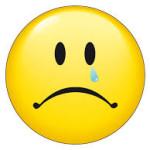 sad_emoticon