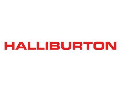 breakfree-clients-halliburton