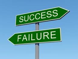 Success & Failure in PMP Exam