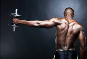 bodybuilder-strength