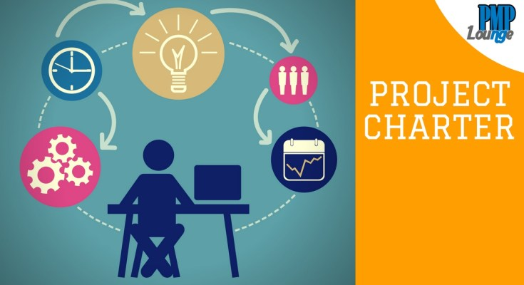 project charter - What is a Project Charter?