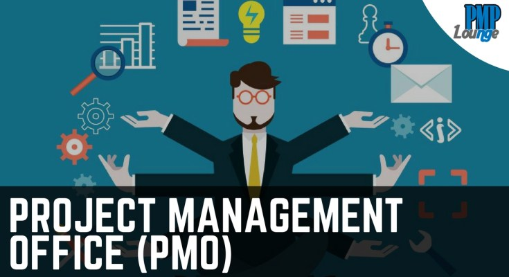 project management office pmo - What is a Project Management Office (PMO)?
