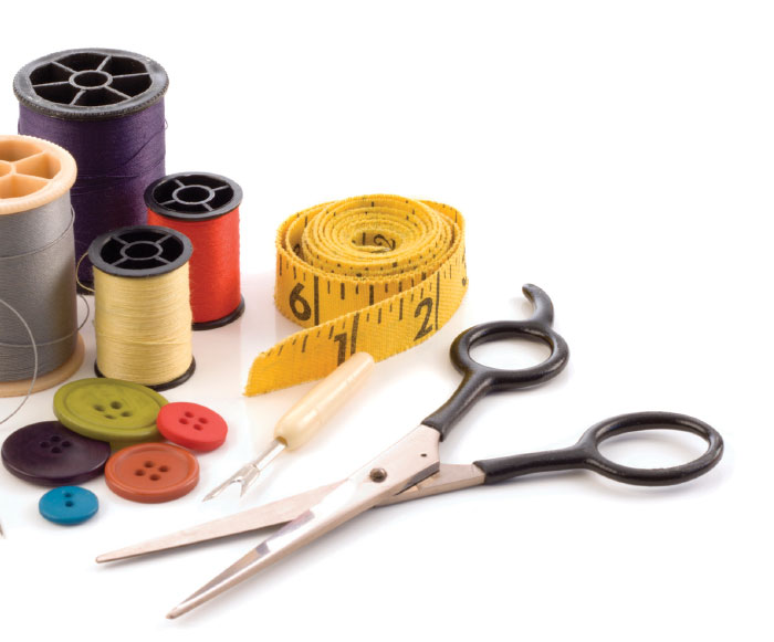 process tailoring 1 - What is Process Tailoring?