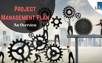 an overview of the project management plan - Project Management Plan: An Overview