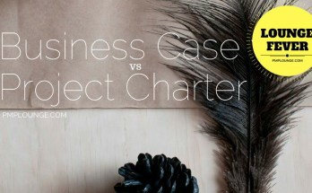 business case vs project charter - Business Case vs Project Charter