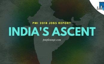 pmi 2018 jobs report indias ascent - India's Ascent: PMI 2018 Jobs Report