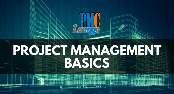 project management basics 1 - Project Management Basics