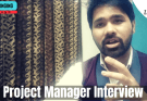 project manager job interview questions and answers - Top 5 Most Common Questions for Project Manager Job Interview