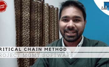 critical chain
