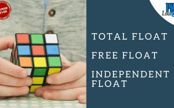free float