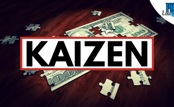 kaizen in project management pmp - Kaizen - What should you know about Kaizen for the PMP Exam?