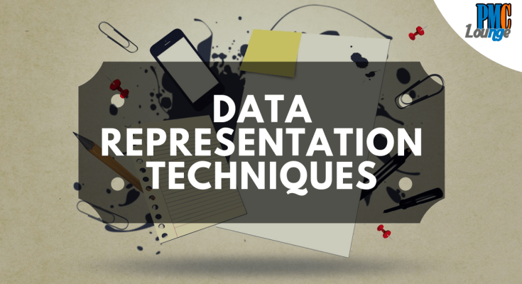 data representation techniques - Data Representation Techniques