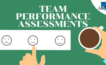 team performance assessments - Team Performance Assessments