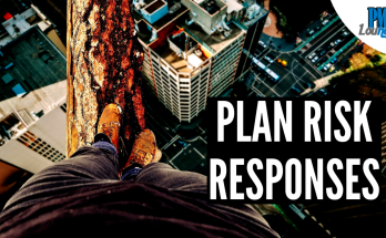 plan risk responses process - Plan Risk Responses Process