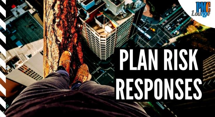 plan risk responses process - Plan Risk Responses Process