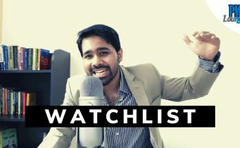 watchlist in risk management pmp - What is a Watchlist?