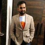 ankit mishra pmp - Testimonials