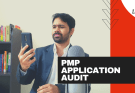 pmp application audit - Answering all your questions on PMP Application Audit