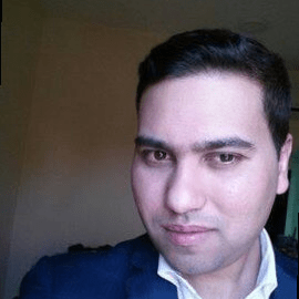 imran khan - Imran Khan, PMP