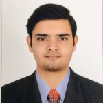 ayush mishra - Ayush Mishra, PMP