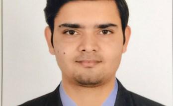 ayush mishra - Ayush Mishra, PMP