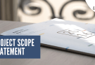 project scope statement - Project Scope Statement