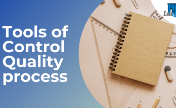 tools of control quality process - Performance Reviews | Root Cause Analysis (RCA) | Inspection | Testing / Product Evaluations - Tools of Control Quality Process