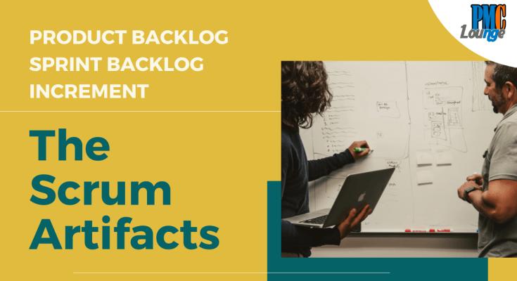 scrum artifacts product backlog sprint backlog increment - The Scrum Artifacts | Product Backlog | Sprint Backlog | Increment