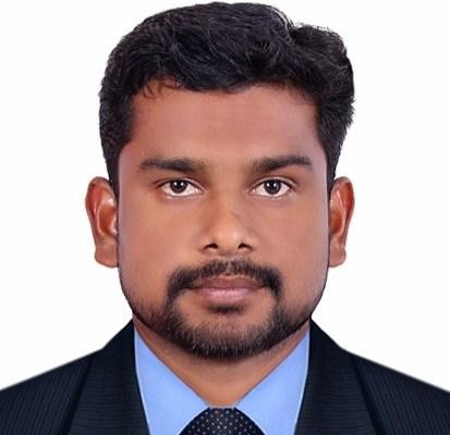 1517007656969 - Ganesha Moorthi, PMP
