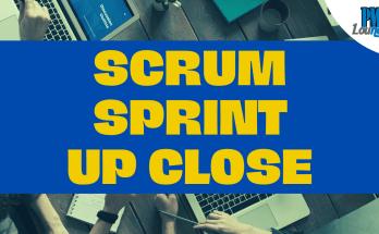 scrum and sprint up close - Scrum and Sprint Up Close | Sprint Planning | Daily Scrum | Sprint Review | Sprint Retrospective