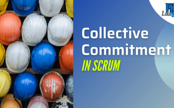 collective commitment in scrum 1 - Collective Commitment in Scrum