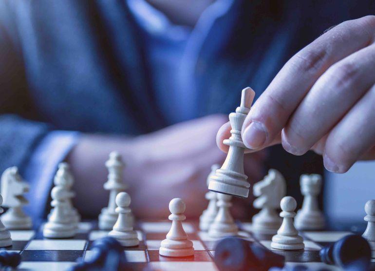 estrategias para implementar ISO 9001