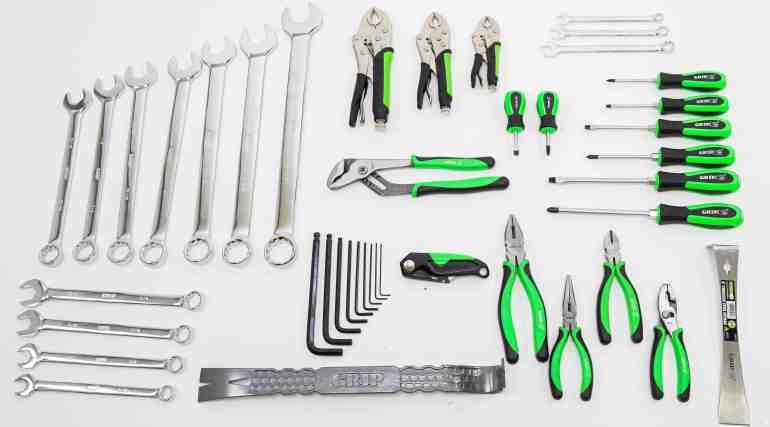 herramientas gestión antisoborno