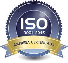 implemente la calidad con ISO 9001