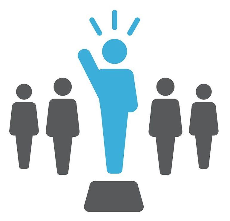 liderazgo ISO 9001