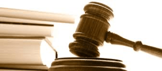 Requisitos legales en ISO 9001