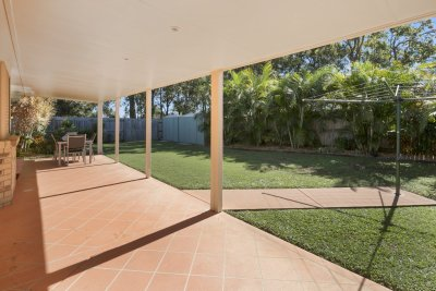 014_Open2view_ID514720-3_Brett_Place__Wynnum_West