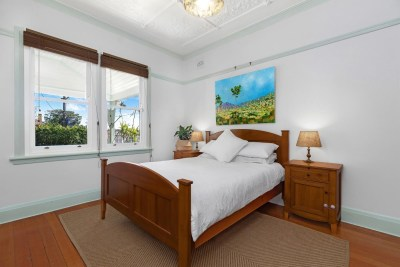 14-daintrey-street-fairlight-nsw-2094-real-estate-photo-6-xlarge-12756783
